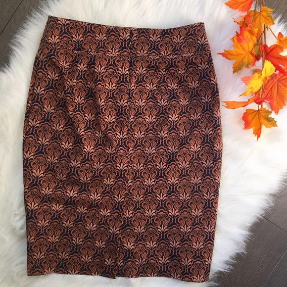 LOFT Dresses & Skirts - LOFT pencil skirt